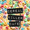 Cerealkillercafe.co.uk logo