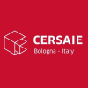 Cersaie.it logo