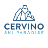 Cervinia.it logo