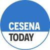Cesenatoday.it logo