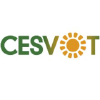 Cesvot.it logo