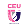 Ceu.edu.ph logo