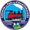 Cfchanteraines.fr logo