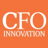 Cfoinnovation.com logo