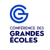 Cge.asso.fr logo