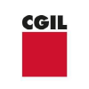 Cgil.it logo