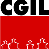 Cgilfe.it logo