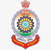 Cgpolice.gov.in logo