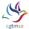 Cgtmse.in logo