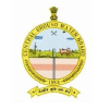 Cgwb.gov.in logo