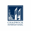Chadwickinternational.org logo