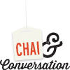 Chaiandconversation.com logo