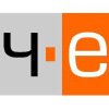 Chaikovskie.ru logo