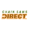 Chainsawsdirect.com logo