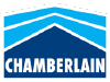 Chamberlains.co.za logo