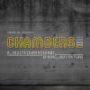 Chambersofflavour.co.uk logo