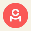 Chandlermacleod.com logo