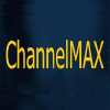 Channelmax.net logo