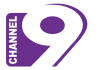 Channelninebd.tv logo