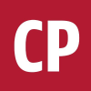 Channelpartner.de logo