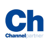Channelpartner.es logo