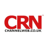 Channelweb.co.uk logo