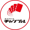 Chanploo.com logo