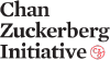 Chanzuckerberg.com logo