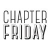 Chapterfriday.com logo