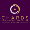 Chards.co.uk logo