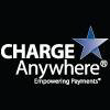 Chargeanywhere.com logo