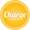 Chargecords.com logo