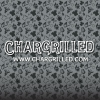 Chargrilled.co.uk logo