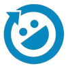 Charitychoice.co.uk logo