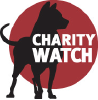 Charitywatch.org logo