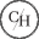 Charlestowne Hotels - Innovative Hospitality Management