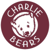 Charliebears.ltd.uk logo