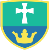 Charlottediocese.org logo