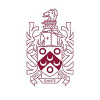 Charterhouse.org.uk logo