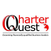 Charterquest.co.za logo