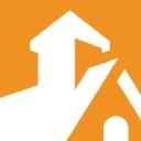 Charter School Capital, Inc.