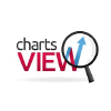 Chartsview.co.uk logo