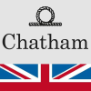 Chatham.co.uk logo