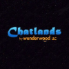 Chatlands.com logo