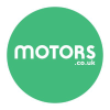 Cheapmotors.co.uk logo