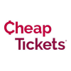 Cheaptickets.com logo