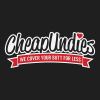 Cheapundies.com logo