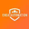 Cheatautomation.com logo