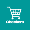 Checkers.co.za logo