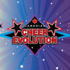 Cheerevolution.com logo